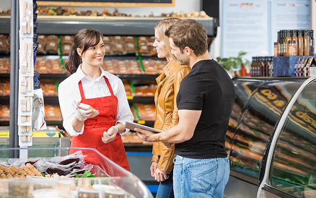 как увеличить прибыль в магазине