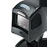 сканер штрих кода цена