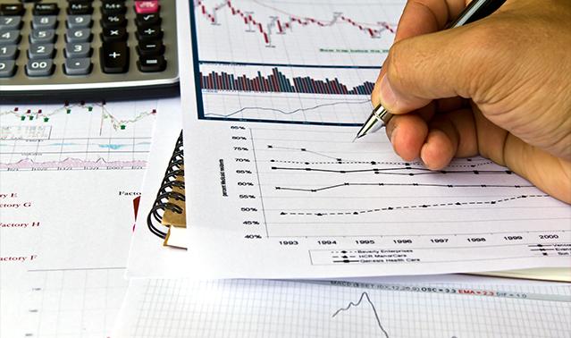 ценообразование в розничной торговле