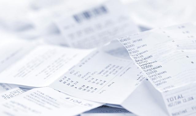 фискальный регистратор купить