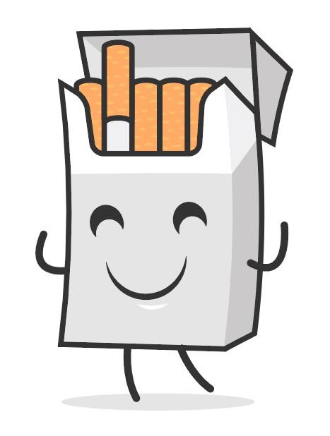 программа для кассы Set Retail 10 позволяет продавать маркированный табак