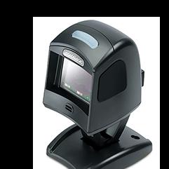двухмерный сканер для ЕГАИС