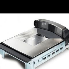 двухмерный сканер штрих-кода
